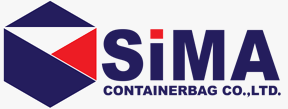 SIMA CONTAINERBAG